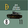 21.Pz-Div.png