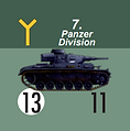 7.Pz-Div.png