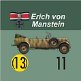 Manstein.png