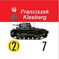 Kleeberg.png