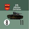 25.Pz-Div.png