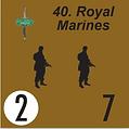 40.Marines.png