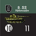 9.SS.10-11.png