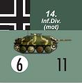 14.Inf(mot).png