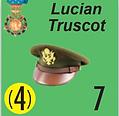 Truscot.png