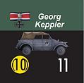 Keppler.png