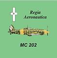 MC-202.png