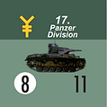 17.Pz-Div.png