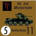 50.mot.png