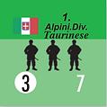 Alpini1.png