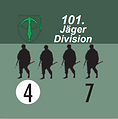 101.Jager.png