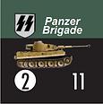 Pz-Bde4.png