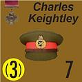 Keightley.png