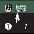 Besslein.png