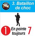 3.Bataillon de choc.png
