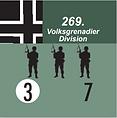 269.Volks.png