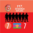 117.Gds.png