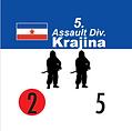 5.Assault.png
