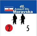 46.Assault Moravska.png