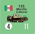 Pz133.png