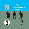 12.Luft.png