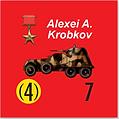 Krobkov.png