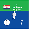 Moutain Bde2.png