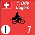 1.Bde Légère.png