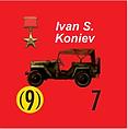 Koniev Ivan.png