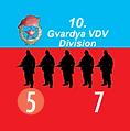 10.VDV.png