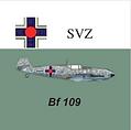 aviation Svk.png