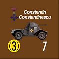 Constantinescu.png