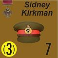 Kirkman.png