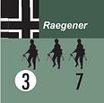 Raegener.png