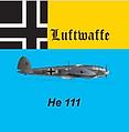He 111.png