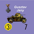 Jany.png