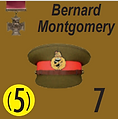 Montgomery.png