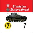 Skwarczinski.png
