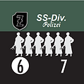 SS-Polizei.png