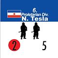 6.Proletarian.png