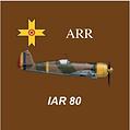 IAR 80.png
