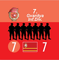 7.Gds.png
