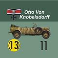 Knobeelsdorff.png