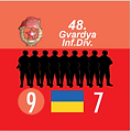 48.Gds.png