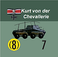 Chevallerie.png