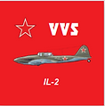IL-2.png