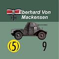 Mackensen.png