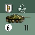 10.Inf(mot).png