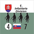 1.Inf Svk.png