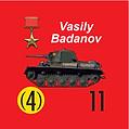 Badanov.png